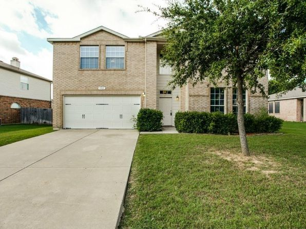 6 bed 4 bath Single Family at 1312 White Dove Ln Denton, TX, 76210 is for sale at 280k - 1 of 5