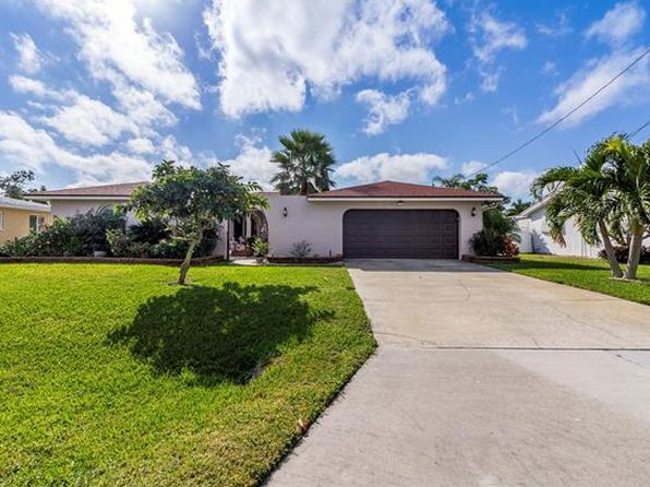 4 bed 3 bath Single Family at 1432 Venetian Ct Cape Coral, FL, 33904 is for sale at 435k - 1 of 23
