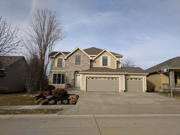 3 bed 4 bath Single Family at 18618 Mason St Elkhorn, NE, 68022 is for sale at 310k - 1 of 29