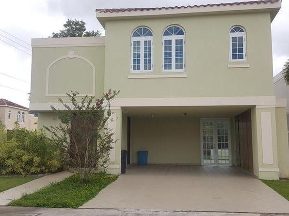 4 bed 3 bath Single Family at 728 Calle Emajagua Caguas, PR, 00725 is for sale at 169k - 1 of 14