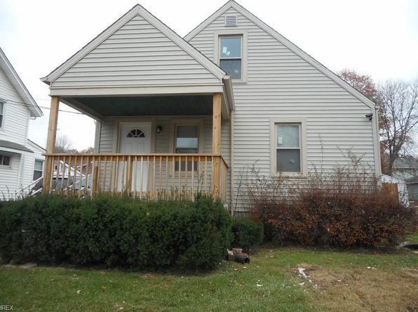 3 bed 1 bath Single Family at 1538 Larchmont Ave NE Warren, OH, 44483 is for sale at 73k - 1 of 25