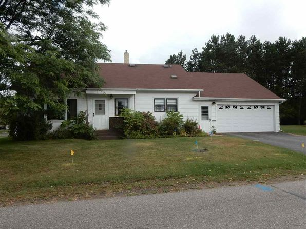 4 bed 2 bath Single Family at 332 Olive Ave Florence, WI, 54121 is for sale at 90k - 1 of 14