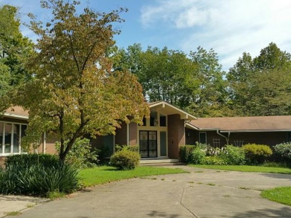 4 bed 4 bath Single Family at 2408 S 750 E Dillsboro, IN, 47018 is for sale at 539k - 1 of 35