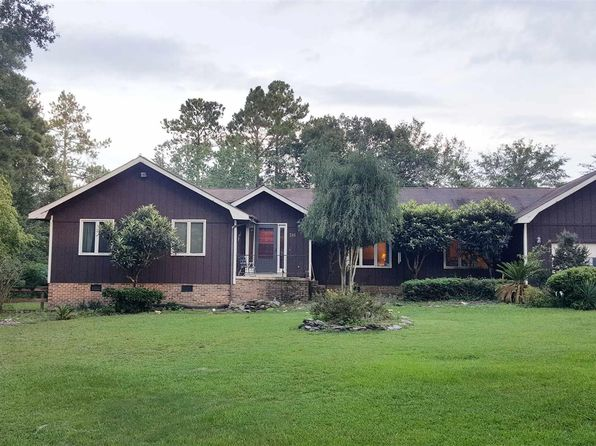 4 bed 3 bath Single Family at 244 Plantation Estates Ln Gaston, SC, 29053 is for sale at 174k - 1 of 23