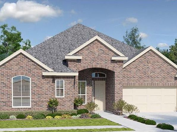 3 bed 2 bath Single Family at 18301 Bassano Ave Pflugerville, TX, 78660 is for sale at 320k - 1 of 2