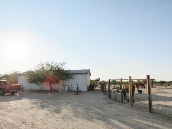 3 bed 2 bath Mobile / Manufactured at 912 N AMANDA DR MARICOPA, AZ, 85139 is for sale at 75k - 1 of 26