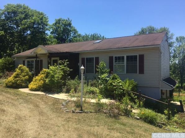 3 bed 2 bath Single Family at 15 Brookbound Ln Claverack, NY, 12513 is for sale at 99k - 1 of 8