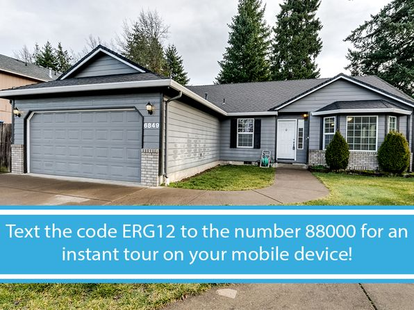 4 bed 2 bath Single Family at 6849 Simeon Dr Springfield, OR, 97478 is for sale at 325k - 1 of 33