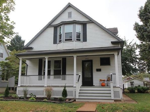 2 bed 2 bath Single Family at 6954 Marquette Ave Saint Louis, MO, 63139 is for sale at 180k - 1 of 24