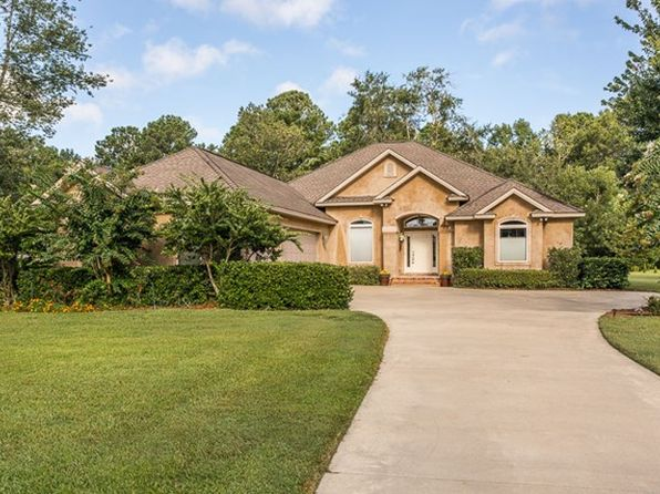 4 bed 3 bath Single Family at 247 WINDING TRL BRUNSWICK, GA, 31523 is for sale at 350k - 1 of 20