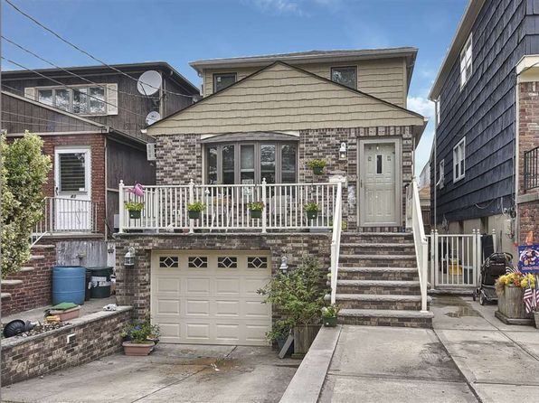 7 bed 4 bath Multi Family at 39 Edwards Ct Bayonne, NJ, 07002 is for sale at 469k - 1 of 15