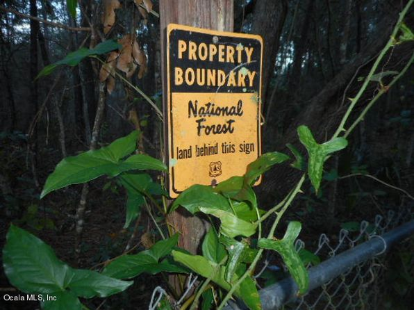 null bed null bath Vacant Land at 0 SE 160 Ct Ocklawaha, FL, 32179 is for sale at 3k - 1 of 10