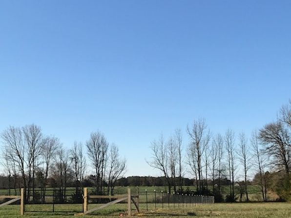 null bed null bath Vacant Land at 12383 Verdon Rd Doswell, VA, 23047 is for sale at 190k - google static map