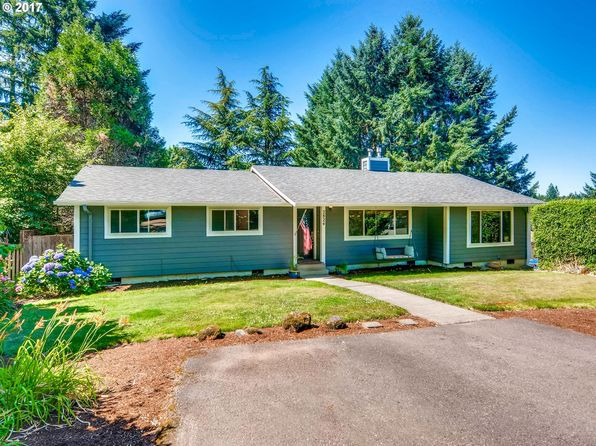 4 bed 3 bath Single Family at 2824 Warwick St West Linn, OR, 97068 is for sale at 444k - 1 of 28