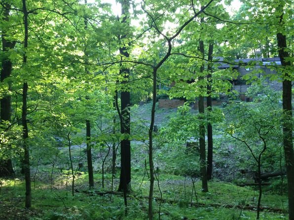 null bed null bath Vacant Land at  Lot # 1 Reindeer Ln Murrysville, PA, 15668 is for sale at 68k - 1 of 10