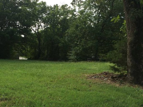 null bed null bath Vacant Land at 2121 ROCK ST LITTLE ROCK, AR, 72206 is for sale at 20k - google static map