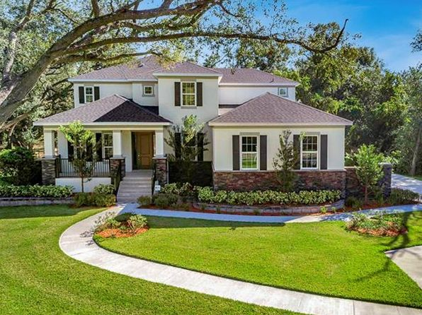 4 bed 4 bath Single Family at 3212 John Moore Rd Brandon, FL, 33511 is for sale at 688k - 1 of 25