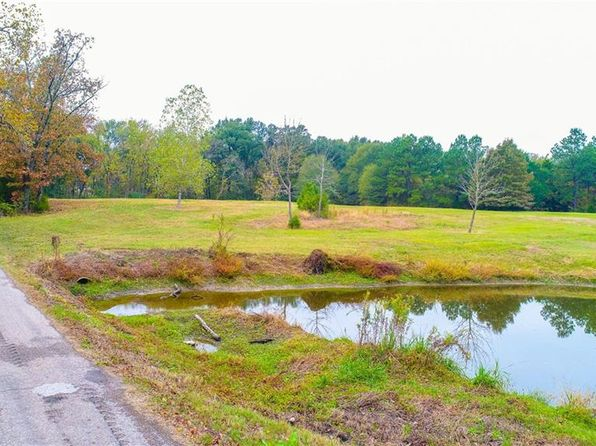 null bed null bath Vacant Land at  Lot Edgewood, TX, 75169 is for sale at 49k - 1 of 10