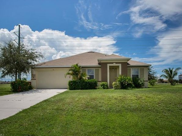 3 bed 2 bath Single Family at 302 NW 24TH AVE CAPE CORAL, FL, 33993 is for sale at 229k - 1 of 23