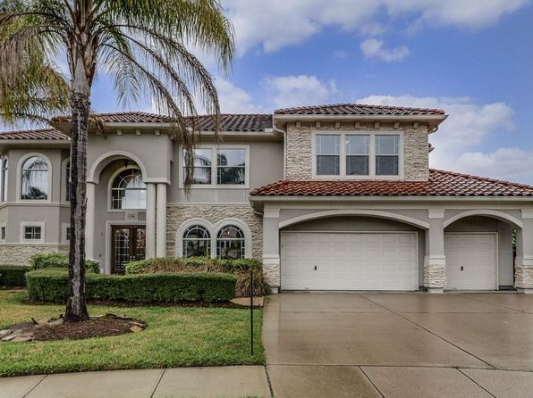 4 bed 4 bath Single Family at 11501 Ivory Creek Dr Pearland, TX, 77584 is for sale at 599k - 1 of 29