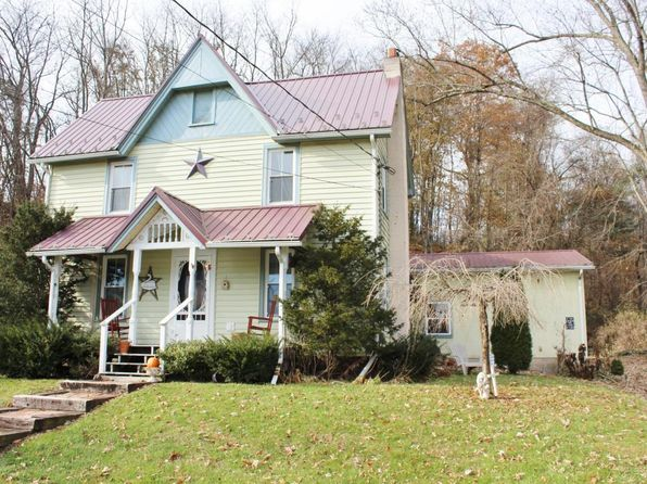 3 bed 2 bath Single Family at 219 Park Ave Lock Haven, PA, 17745 is for sale at 155k - 1 of 32