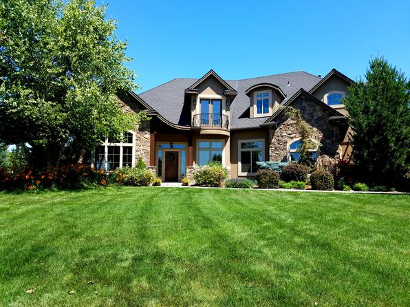 4 bed 6 bath Single Family at 1434 W Franciscan Dr Eagle, ID, 83616 is for sale at 850k - 1 of 54