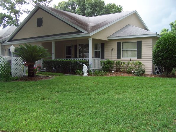 2 bed 2 bath Condo at 8901 SW 98TH STREET RD OCALA, FL, 34481 is for sale at 165k - 1 of 37