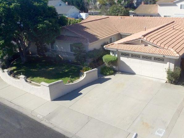 4 bed 3 bath Single Family at 225 Garnet Way Santa Maria, CA, 93454 is for sale at 419k - 1 of 44