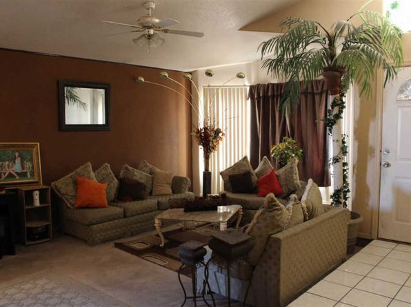 3 bed 2 bath Single Family at 1672 E America St San Luis, AZ, 85349 is for sale at 153k - 1 of 9