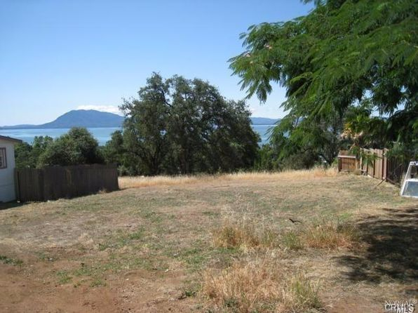 null bed null bath Vacant Land at 0 Springe St Nice, CA, 95464 is for sale at 20k - 1 of 2
