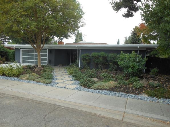 3 bed 2 bath Single Family at 4145 Stowe Way Sacramento, CA, 95864 is for sale at 769k - 1 of 30