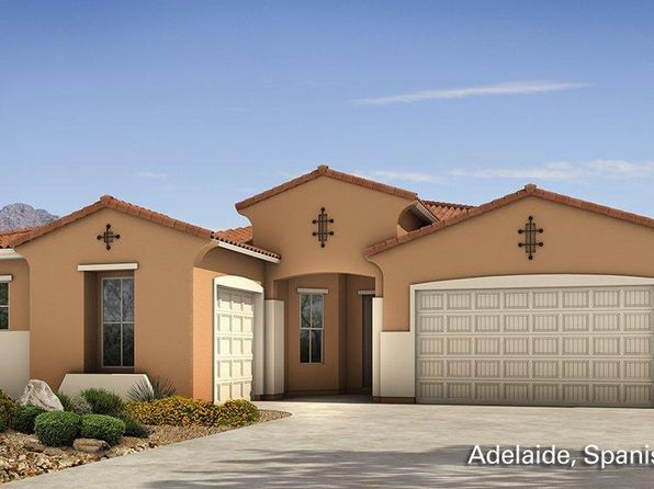 4 bed 3 bath Single Family at 2756 E La Costa Dr Gilbert, AZ, 85298 is for sale at 394k - google static map