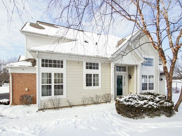3 bed 3 bath Townhouse at 4526 Concord Ln Northbrook, IL, 60062 is for sale at 340k - 1 of 16