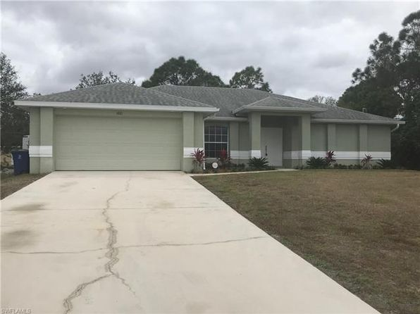 3 bed 2 bath Single Family at 1821 Tomaso Ave Lehigh Acres, FL, 33972 is for sale at 190k - 1 of 18