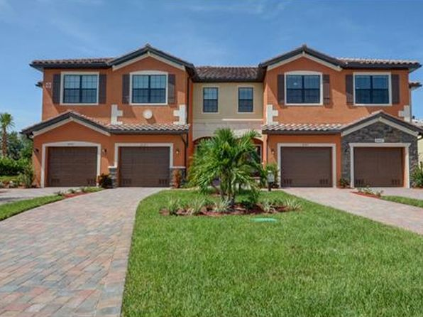 3 bed 3 bath Single Family at 10135 Via Colomba Cir Fort Myers, FL, 33966 is for sale at 217k - 1 of 25