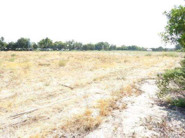 null bed null bath Vacant Land at 0 E Brier Dr San Bernardino, CA, 92408 is for sale at 420k - 1 of 5
