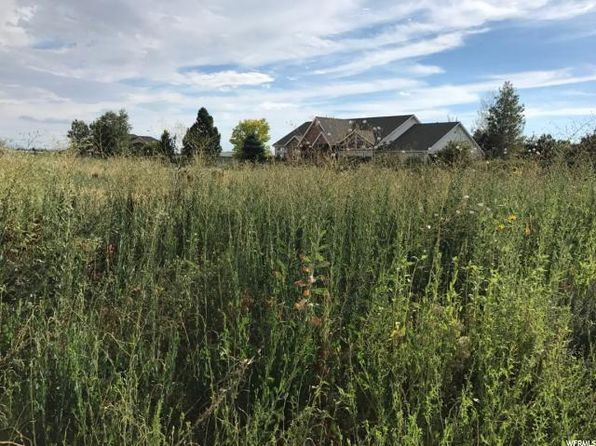 null bed null bath Vacant Land at 4887 W Jacquelyn Park Ln Taylor, UT, 84401 is for sale at 85k - 1 of 2
