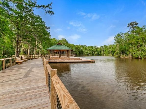 null bed null bath Vacant Land at OX Bow Ln Covington, LA, 70433 is for sale at 323k - 1 of 25