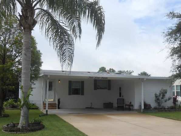 2 bed 2 bath Mobile / Manufactured at 207 Osprey Ln Flagler Beach, FL, 32136 is for sale at 41k - 1 of 16