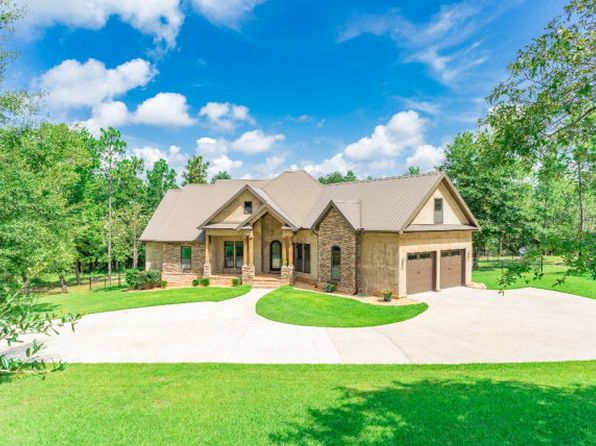 5 bed 4 bath Single Family at 10041 Bromley Rd Bay Minette, AL, 36507 is for sale at 509k - 1 of 44