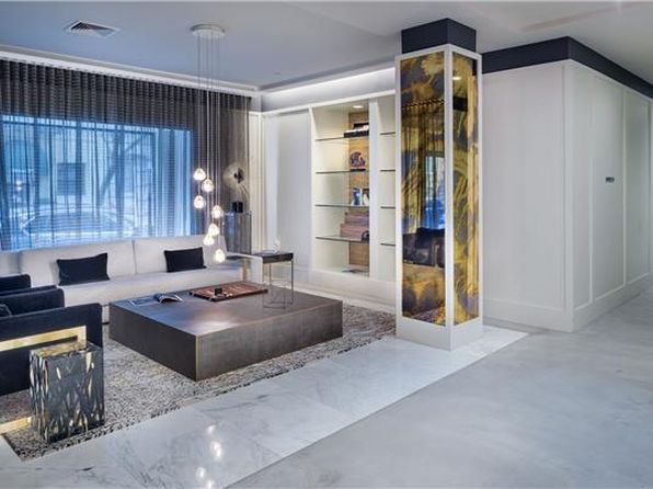1 bed 2 bath Condo at 416 W 52nd St New York, NY, 10019 is for sale at 1.72m - 1 of 11