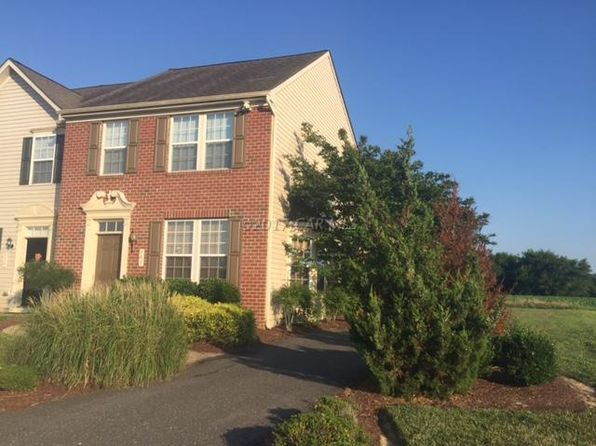 3 bed 3 bath Multi Family at 741 Wye Oak Dr Fruitland, MD, 21826 is for sale at 139k - 1 of 13