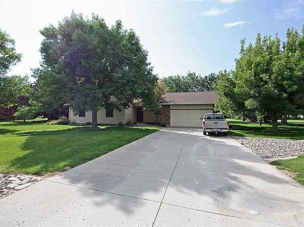 3 bed 2 bath Single Family at 2312 Bowlin Ln Twin Falls, ID, 83301 is for sale at 275k - 1 of 14