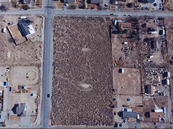 null bed null bath Vacant Land at  Birch St Reno, NV, 89506 is for sale at 100k - 1 of 2