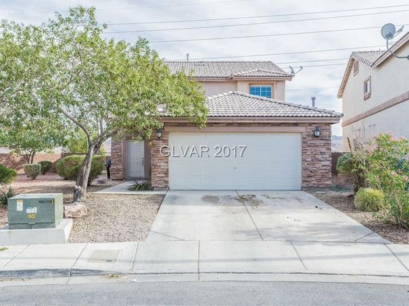 4 bed 3 bath Single Family at 2012 Houdini St Henderson, NV, 89002 is for sale at 275k - 1 of 35