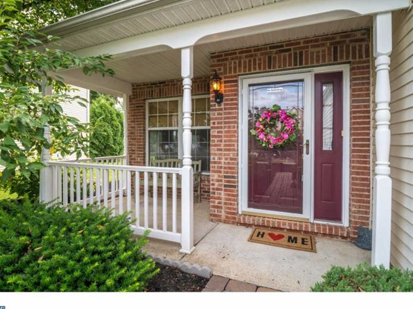 3 bed 2.5 bath Single Family at 43 Rock Run Rd East Windsor, NJ, 08520 is for sale at 360k - 1 of 25