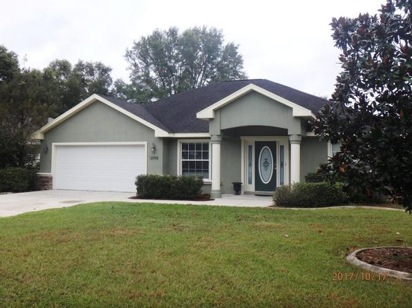 3 bed 2 bath Single Family at 3098 SE 143rd Pl Summerfield, FL, 34491 is for sale at 160k - 1 of 16