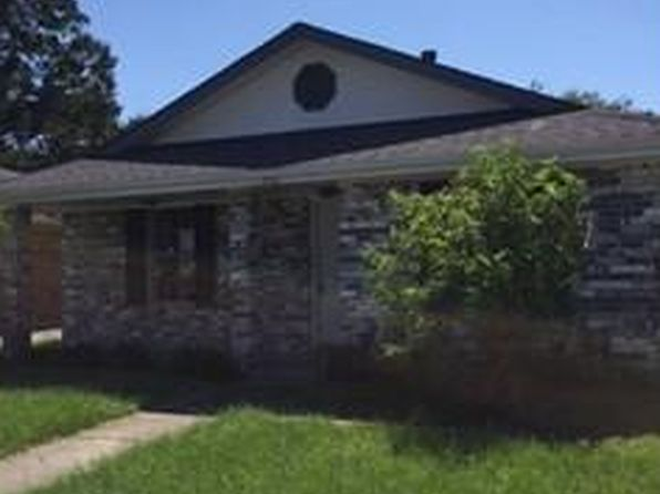3 bed 2 bath Single Family at 7718 Reindeer St New Orleans, LA, 70128 is for sale at 78k - 1 of 23