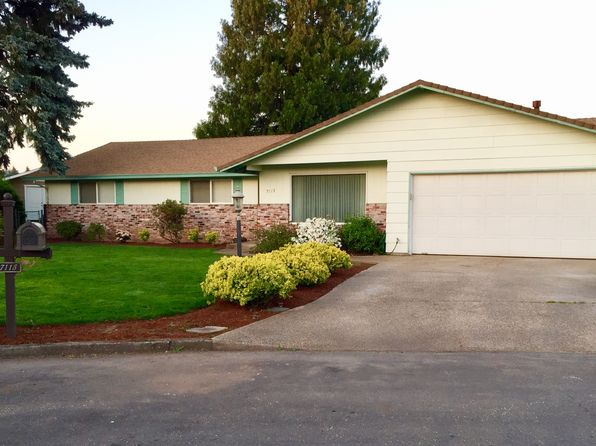 3 bed 2 bath Single Family at 7115 SE Furnberg St Milwaukie, OR, 97222 is for sale at 419k - 1 of 26