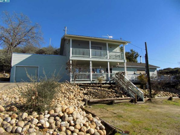 2 bed 3 bath Single Family at 52170 Visalia (Hogback) Rd Miramonte, CA, 93641 is for sale at 139k - 1 of 49